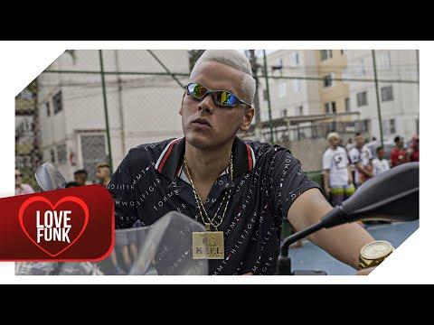 MC Keel -  Desentoca Esses Foguetes (Vídeo Clipe Oficial) DJ Mayk