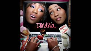 Dondria- Shawty What's Up