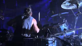 30 Seconds to Mars - Conquistador - iTunes Festival 2013 Live