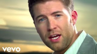 Josh Turner - Would You Go With Me (Official Video)