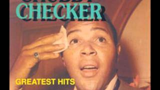 Chubby Checker Toot