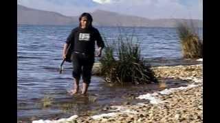 preview picture of video 'EL INMORTAL ÑANCAHUAZÚ - EL INMORTAL (MORENADA)'