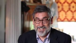 John Landis & Joe Dante On Paul Naschy