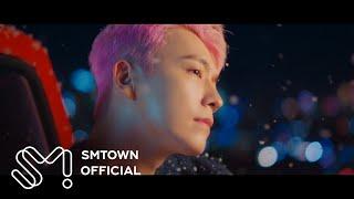 [⏳-6] DONGHAE 동해 'California Love (Feat. 제노 of NCT)' MV Teaser #1
