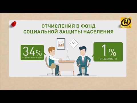 Как исчисляется пенсионный стаж? Рассказываем подробно