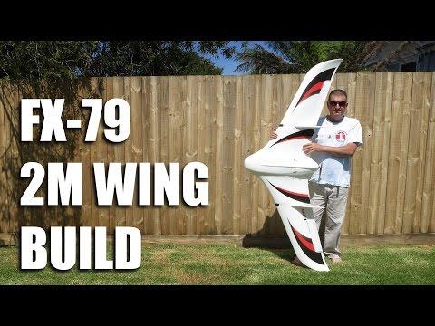 zeta-fx79-build