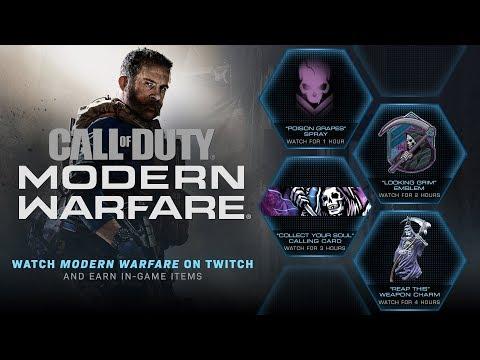 Fortnite Account Mit Ghoul Trooper And Renegade Raider