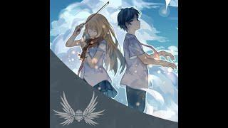 تحميل اغاني مجانا _7ob 7ob samo zen _اغنية سامو زين حب حب????مع كلمات _ amv anime romance_