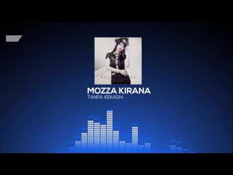 Mozza Kirana Rilis Single Terbaru Berjudul Tanpa Kekasih