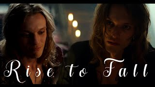 The Story Of Christopher Marlowe || Rise To Fall