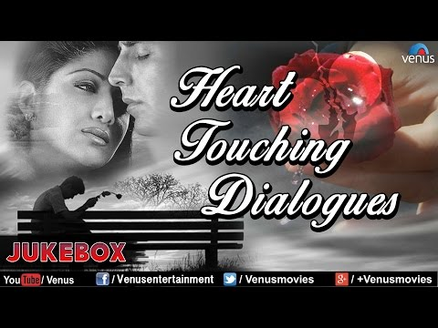 Heart Touching Dialogues  Sentimental Dialogues With Songs - disney college program resume