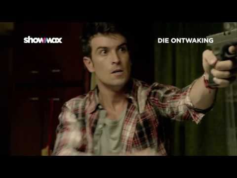 Die Ontwaking | Official Trailer | Showmax