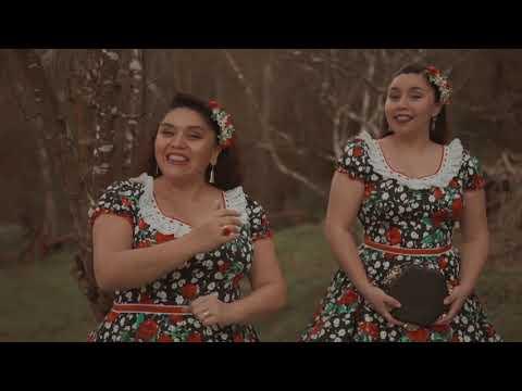 video El ritmo de Chile programa 5