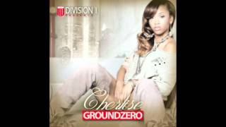 "012 GROUNDZERO: ""All Night Love""- Cherlise ft. Rico Love"