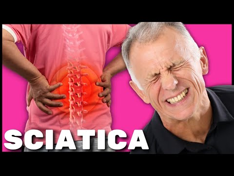 Rückenschmerzen Ursachen und Behandlung
