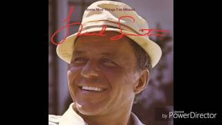 Frank Sinatra - What are you doing the rest of your life?