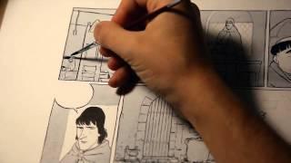 Making-of  - Bande annonce - JE, FRANÇOIS VILLON - 00:30:50