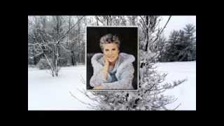 I'LL BE HOME FOR CHRISTMAS by ANNE MURRAY