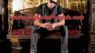"jay sean feat drake If i ain't got you( album ""All Or Nothing"") with lyrics"