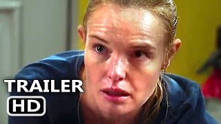 FORCE OF NATURE Trailer (2020) Kate Bosworth, Mel Gibson Movie