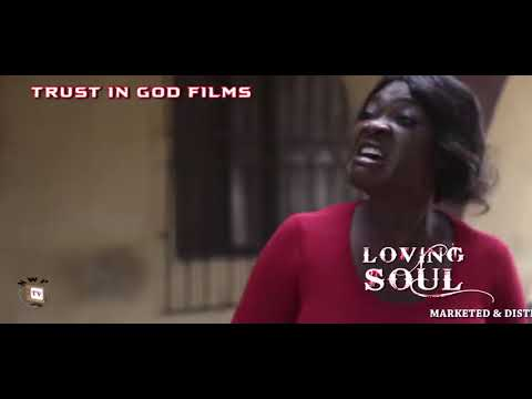 New Movie Alert THE PERFECT FAMILY Mercy Johnson Movie Trailer 1080p
