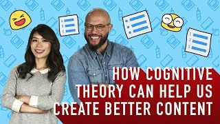 View in 2: How Cognitive Theory Can Help Us Create Better Content | YouTube Advertisers