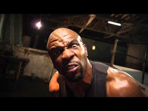Expendables 2 Trailer Features Terry Crews Beating The Crap Out Of A Gamer