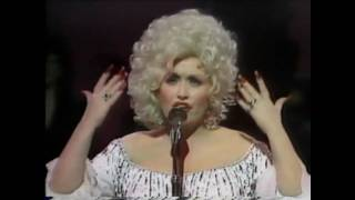 Dolly Parton: Brotherlove Salvationshow
