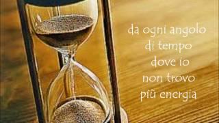 Portami Via ♥ Fabrizio Moro   Testolyrics  Sanremo 2017