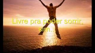 Charlie Brown Jr . - Lugar ao Sol