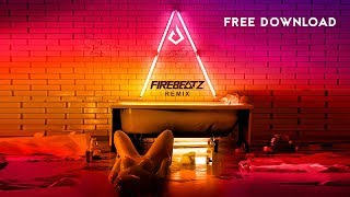 Axwell / Ingrosso - More Than You Know (Firebeatz Rework) [FREE DL]