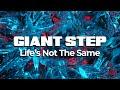Download Lagu BENNY SOEBARDJA - LIFE'S NOT THE SAME - OFFICIAL LYRIC VIDEO Mp3 Free