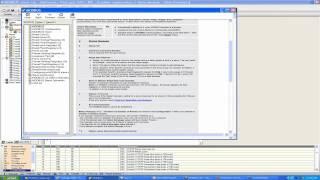 Modbus - Free video search site - Findclip