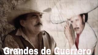 Grandes De Guerrero  - Gerardo Reyes Y Joan Sebastian