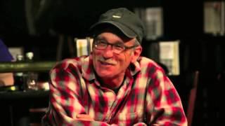 SFJFF 34 Presents: Comedy Warriors Trailer