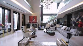 Best Interior Design Company in India