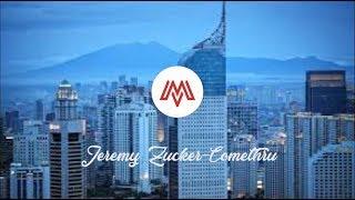 Jeremy Zucker   Comethru (Lyrics) || MoF