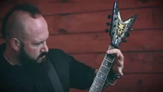 Terra Nova lança vídeo com nova música