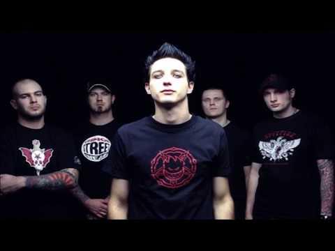 Caliban - Senseless Fight (Lyrics In Description)