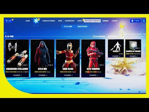 Fortnite Arena Mode World Cup