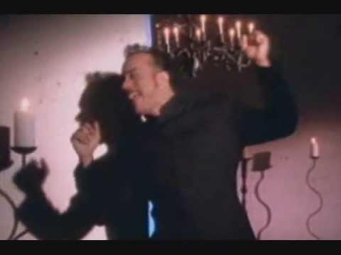 Keith washington kissing you lyrics