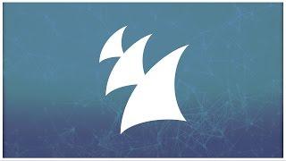 Booka Shade feat. Karin Park - Line Of Fire (Tube & Berger Remix)