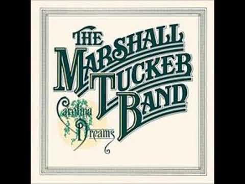 Marshall Tucker Band   I Should Have Never Started Lovin' You with Lyrics in Description