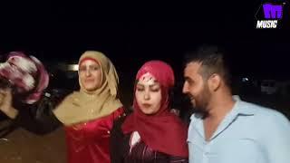 اجمل السهرات التركمان في ديار ابو محمد عبدو عجم في حي التركمان عدوس بعلبك لبنان