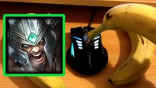 HOW TO PLAY TRYNDAMERE? (Best Guide)
