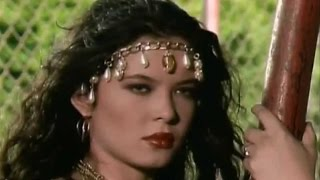 تحميل اغاني مجانا أغنية كاسندرا 1996