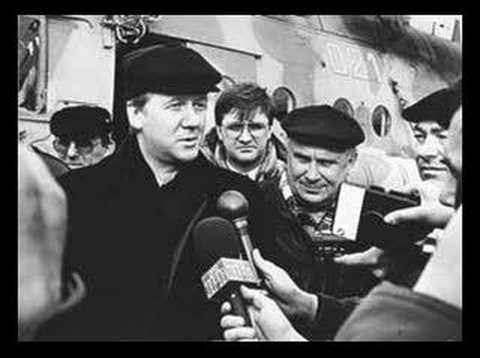 1 июля 1994 года в России закончилась ваучерная приватизация