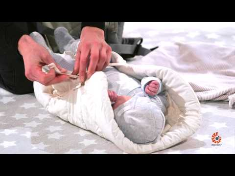 Die Pigmentation der Haut wie das Muttermal
