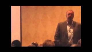 Ambit Energy Presentation Hyatt Rosemont Part 4th