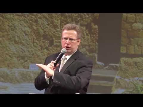 """Why Seek Ye The Living Among The Dead?"" – Pastor Raymond Woodward"